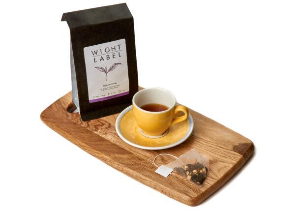 IndianChai Tea