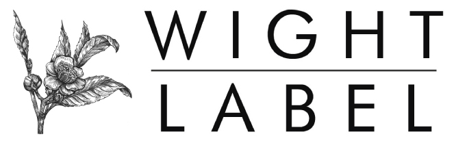 Wight Label