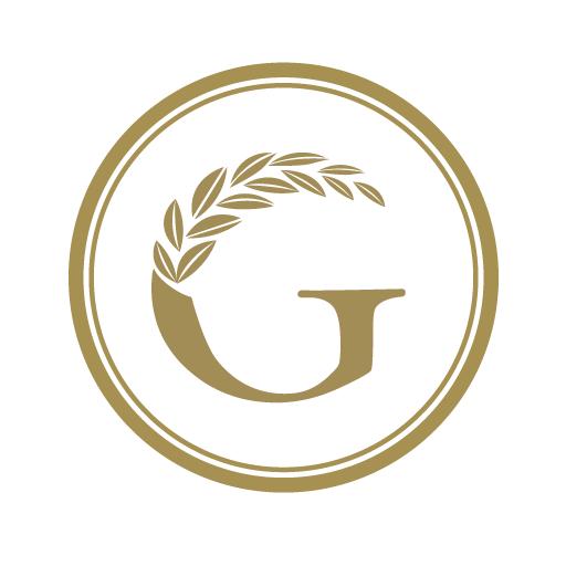 Grace's Bakery