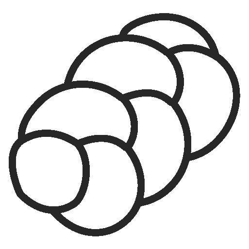 Rolls & Baguettes