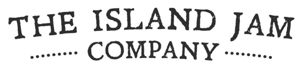 The Island Jam Company