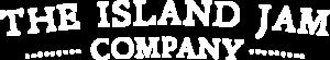 The IOW Jam Company