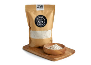 Country Malted Flour